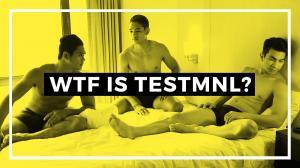 WTF is TestMNL?